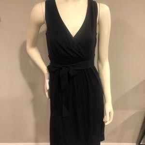 Boden Casual Sleeveless Dress Size 4